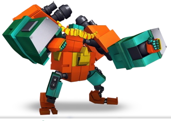 Fail:Megabot Scambot.png