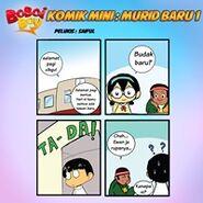 Komik mini3