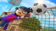 180px-BoBoiBoy scored a goal.