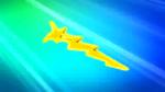 Vlcsnap-2013-07-03-16h53m55s2
