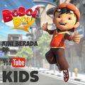 Image YouTube