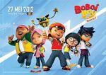 BoBoiBoy Season 2gytfd65rfguhyt6rftghuy6tghu