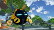 Ochobot4