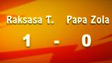 Vlcsnap-2012-07-14-20h45m05s148