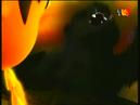 Vlcsnap-2012-09-28-21h06m55s180