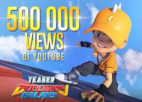 Fail:500000 Views.jpg