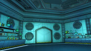 Adudu's lab