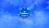 Vlcsnap-2012-06-14-13h39m36s119