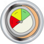 File:90px-Badge-category-4.png
