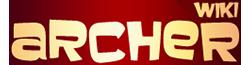 Archer-PI WM 01