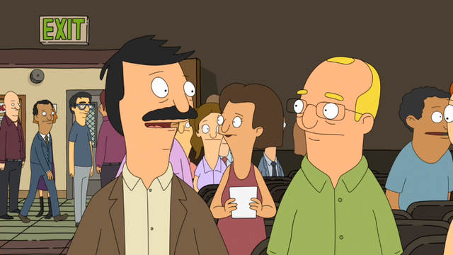 File:S5E01.138 Bob Talking to an Uncle.png