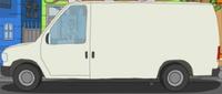 Blank Truck