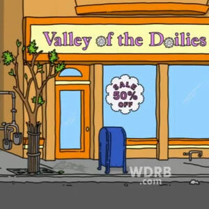 Bobs-Burgers-Wiki Store-next-door S02-E08