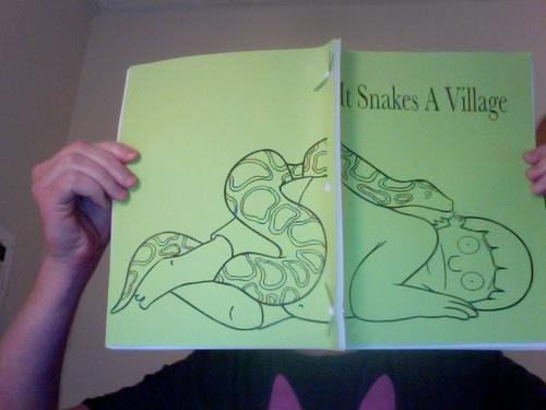 File:It Snakes a Village.jpg