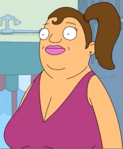 File:Gretchen Brown.png
