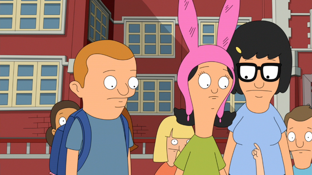 File:S3E22.01 Pocket-Sized Rudy Talking to Louise.png