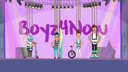 Boyz4now-3