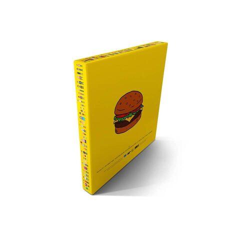 File:Bobsboxback.jpg