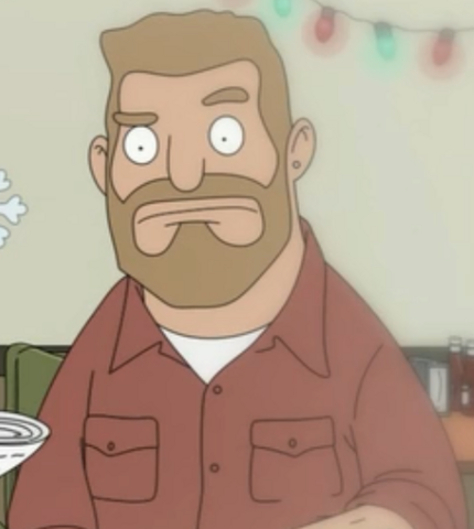 File:Pete30.png