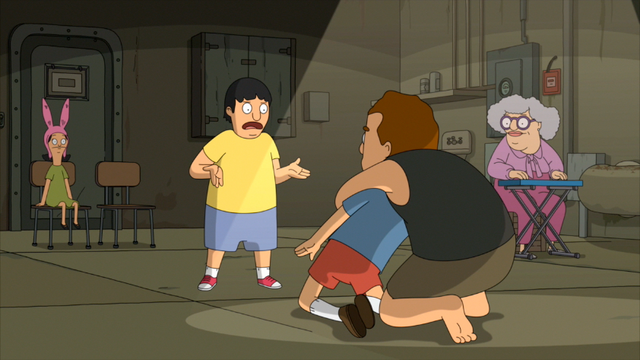 File:S5E01.105 You can't wrestle!.png