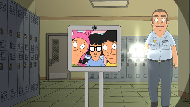 File:BobsBurgers 609 ExMachTina 19A 03 hires1.jpg