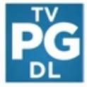 File:TVPGNEW.png