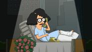 S5E01.164 Tina as Katharine
