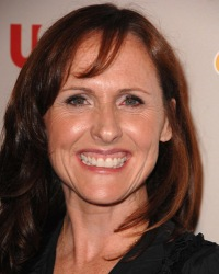 File:Molly Shannon.jpg