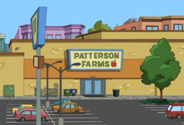 File:Grocerystore.png