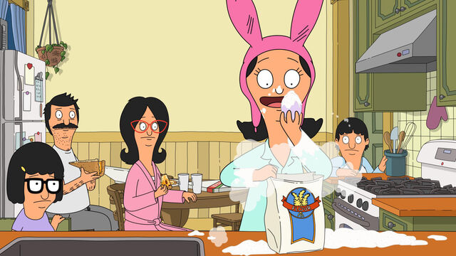 File:BobsBurgers 621 EggsForDays 07 S02 tk3 132 hires2.jpg