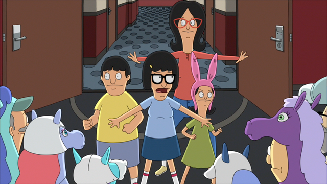File:S4E17.06 The Belchers Standing Their Ground.png