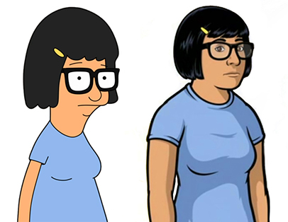 File:Bobs-Burgers-Wiki Archer Tina Split-comparison 01a.jpg