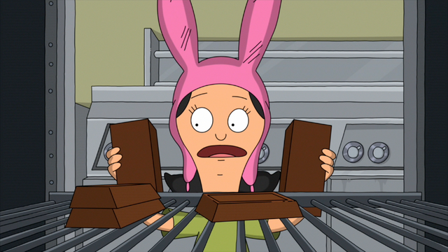 File:S4E15.07 Louise Stealing the Chocolate.png