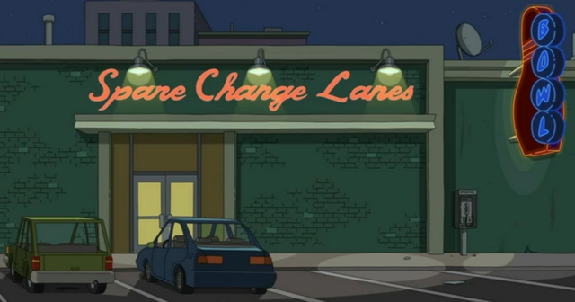 File:Spare change lanes.png