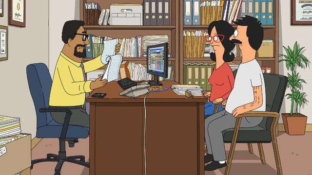 File:BobsBurgers 610 LargeBrother WhereFartThou 08 01 tk2-0028 hires2.jpg
