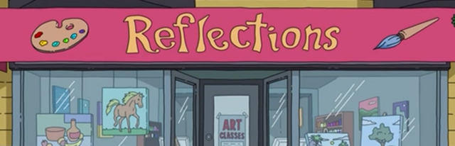 File:REFLECTIONS.png