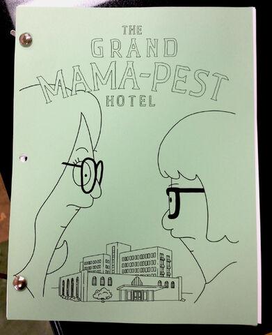 File:Grand Mamapest script.jpg