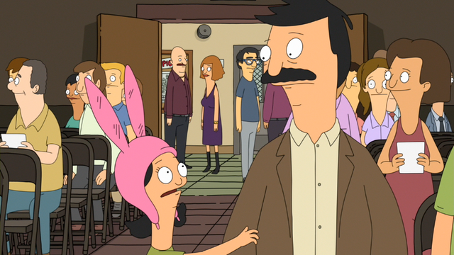 File:S5E01.139 Louise Getting Bob to Go to Gene's Play.png