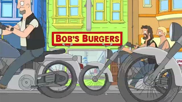 File:BOB 213 Preview 640x360 1230403963.jpg