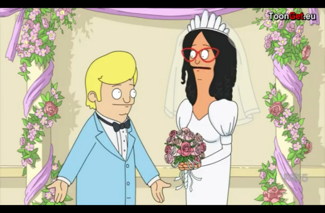 File:Hugo and Linda Marriage in Sliding Bobs.png
