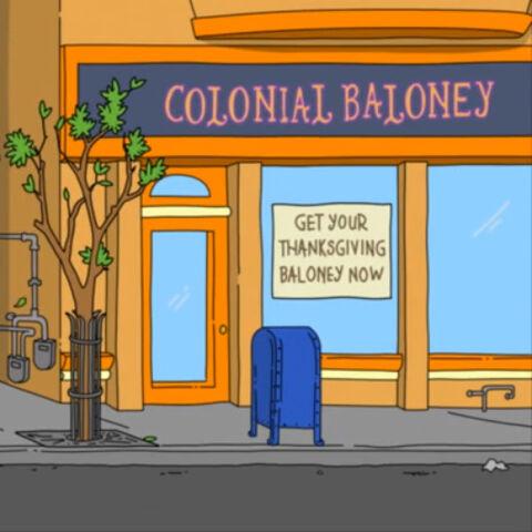 File:Bobs-Burgers-Wiki Store-next-door S03-E05.jpg