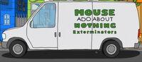 Bobs-Burgers-Wiki Exterminator-Truck S03-E18