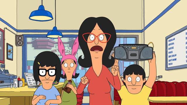 File:BobsBurgers 621 EggsForDays 22 S03 21 hires2.jpg