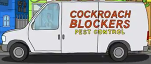 File:Exterminator Van, Season 4, Episode 3.png