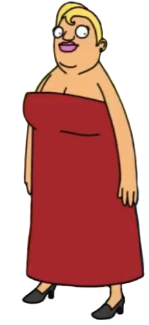 File:Bobs-Burgers-Wiki Gretchen 01.png