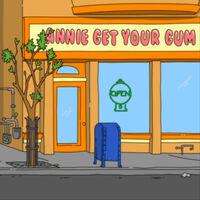 Bobs-Burgers-Wiki Store-next-door S03-E01