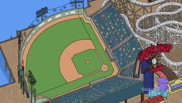 File:Ballpark.png