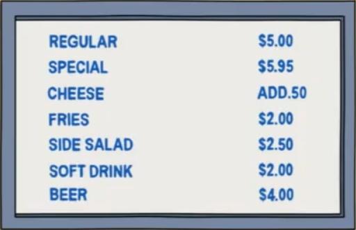 File:Bobs-Burgers-Wiki Menu 01.jpg