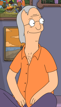 File:Cooper from Bob's Burgers.jpg