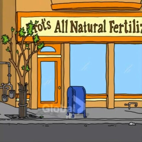File:Bobs-Burgers-Wiki Store-next-door S01-E02.jpg